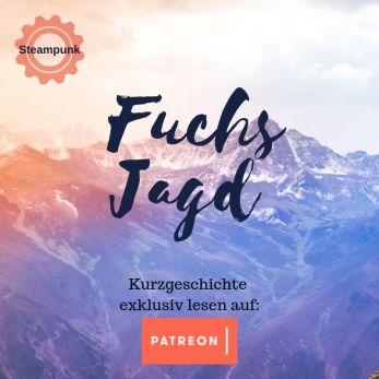 Fuchsjagd1